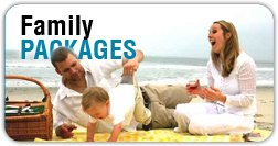 Family Packages